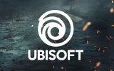 """Nonostante Vivendi abbia rinunciato alla scalata, Ubisoft """"rimarrà vigile"""" - Notizia"""