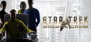 Star Trek: Bridge Crew per PC Windows