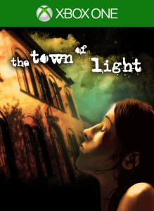 The Town of Light per Xbox One