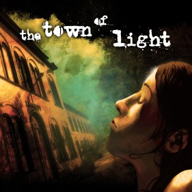 The Town of Light per PlayStation 4