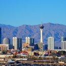 Il nuovo Need for Speed sarà ambientato a Las Vegas?