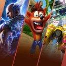PlayStation Release - Giugno 2017