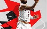 Anche NBA 2K18 ha il suo video con le citazioni della stampa internazionale - Video