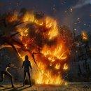Trapelate le prime immagini e i primi dettagli del prequel di Life is Strange