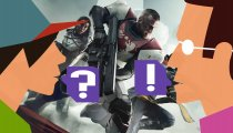 Destiny 2 - Multiplayer risponde