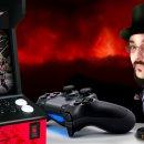Tekken 7 - Sala Giochi