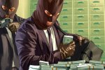 GTA 5 a quasi 100 milioni di copie vendute - Notizia