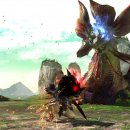 Sconcertante: Capcom non ha intenzione di portare Monster Hunter XX in occidente