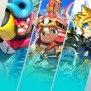 Nintendo Release - Giugno 2017