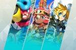 Nintendo Release - Giugno 2017 - Rubrica