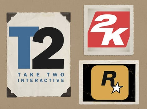 """Take Two ha rimandato un gioco """"fortemente atteso"""" al prossimo anno fiscale: è un titolo 2K"""
