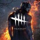 Dead by Daylight - Trailer di lancio della versione console