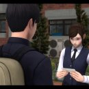 Un nuovo trailer giapponese per White Day: A Labyrinth Named School