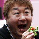 La nostra intervista a Yoshinori Ono su Street Fighter e Switch