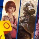 Life is Strange su PlayStation Plus