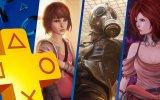 Life is Strange su PlayStation Plus - Rubrica