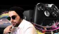 Videogiochi Neomelodici - A me mi piace la Scorpio