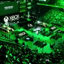 Rumor e previsioni sull'E3 di Xbox