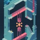 Monument Valley 2 uscirà su Android il 6 novembre