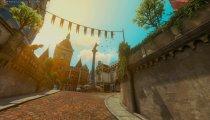 The Witcher 3 - La mod che lo trasforma in un gioco in prima persona