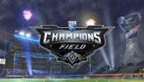 Rocket League - Trailer aggiornamento del secondo anniversario