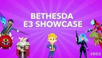 Bethesda - Teaser trailer sulla conferenza E3 2017