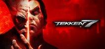 Tekken 7 per PC Windows