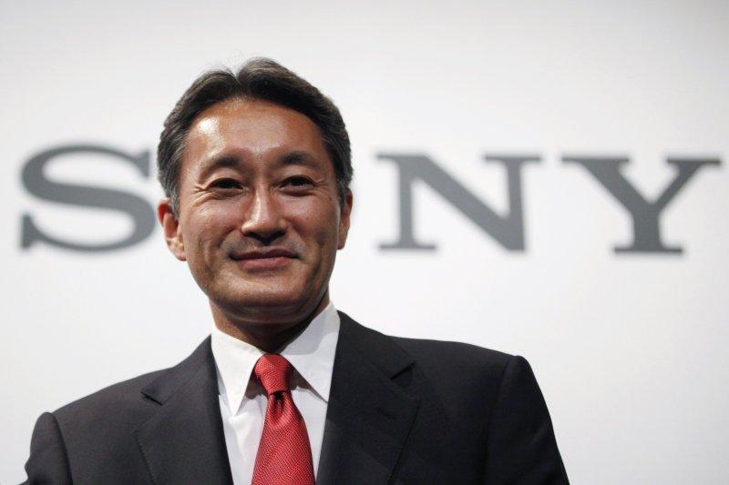 Sony PlayStation, Kaz Hirai si è ritirato ufficialmente dall'azienda