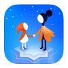 Monument Valley 2 per iPad
