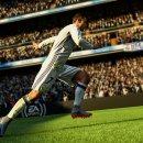 FIFA 18 sempre in vetta alle classifiche italiane, Call of Duty: WWII torna secondo