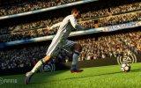 FIFA 18: il salto di qualità - Provato
