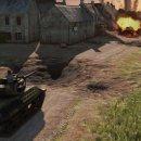 I campi di battaglia di Steel Division: Normandy 44