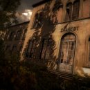The Town of Light: Il buio dentro