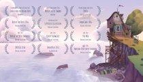 """Watch Dogs 2 - Il trailer di lancio del DLC """"Condizioni Umane"""""""