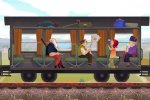 La toccante avventura Old Man's Journey si mostra su Nintendo Switch con quindici minuti di gameplay