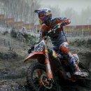 Un fango tutto nuovo per MXGP 3