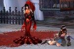 Bloodstained: Ritual Of The Night per Nintendo Switch, critiche alla build del PAX East 2019 - Notizia