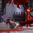 Intervistato sul motore grafico di Bloodstained: Ritual of the Night, Koji Igarashi svela alcune delle scelte fatte per il gioco