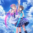 Blue Reflection avrà immagini a 720p su PC e a 1080p su PlayStation 4