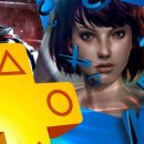 Scopriamo i regali del PlayStation Plus di giugno tra Life is Strange e Killing Floor 2