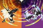 Si torna ad Alola nella recensione di Pokémon Ultrasole e Ultraluna - Recensione