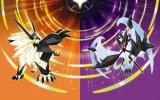 Un breve video mostra la nuova Z-Move esclusiva dell'inquietante Mimikyu in Pokémon Ultrasole e Ultraluna - Video