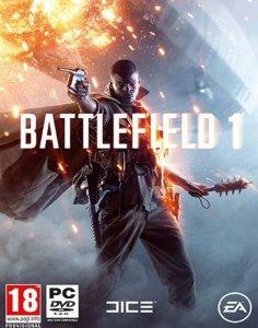 Battlefield 1 per PC Windows