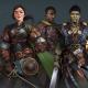 Pathfinder: Kingmaker, annunciato il Season Pass con date d'uscita dei DLC