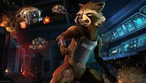 Marvel's Guardians of the Galaxy - Episode 2: Under Pressure - Trailer di lancio