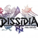 Dissidia Final Fantasy NT, nuovo personaggio e nuova mappa disponibili