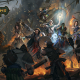 Pathfinder: Kingmaker, in arrivo la Enhanced Edition e il terzo DLC