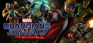 Marvel's Guardians of the Galaxy - Episode 2: Under Pressure per PC Windows