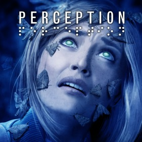 Perception per PlayStation 4