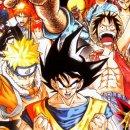 5 Manga che solo in Giappone spopolano su console